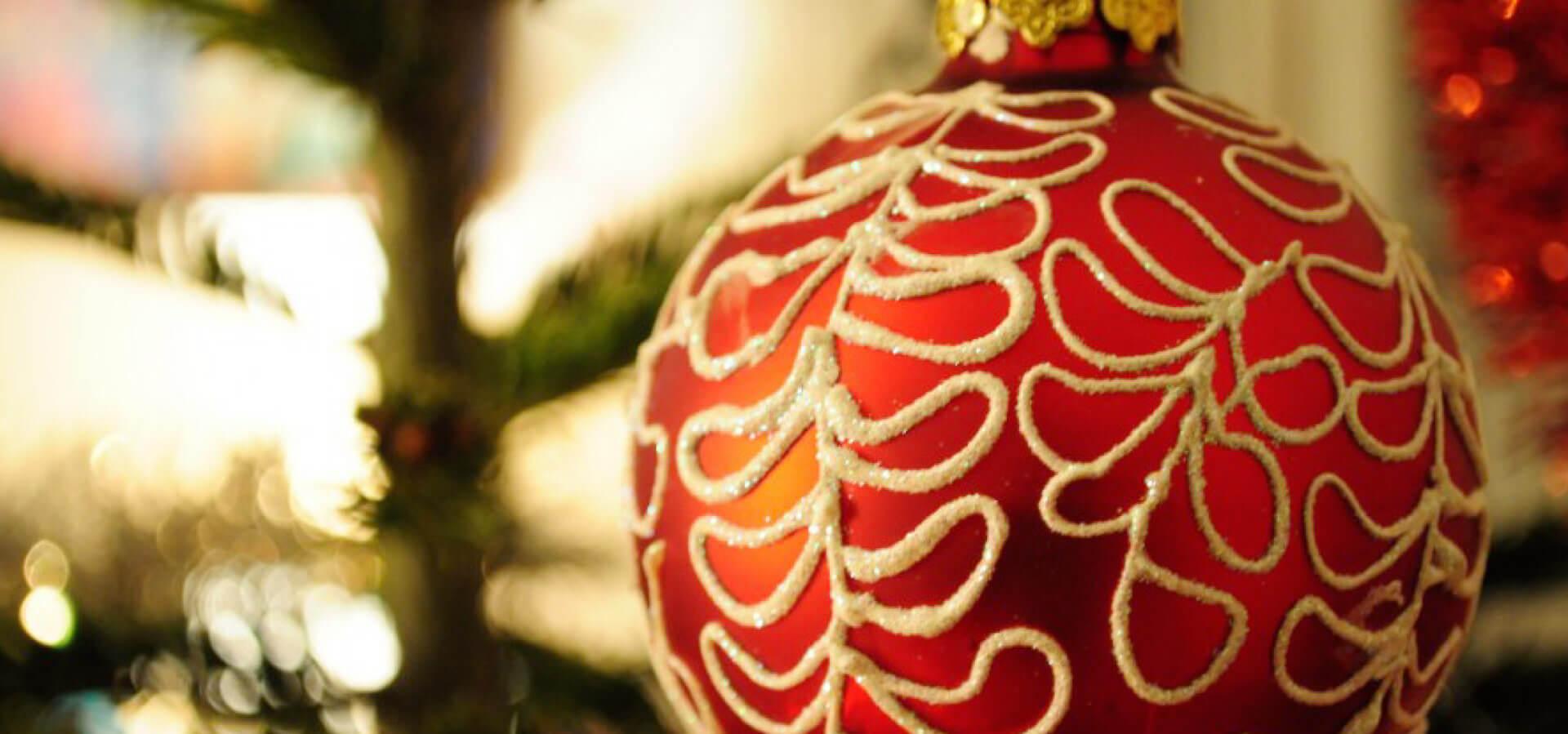 Image Noël et  fêtes